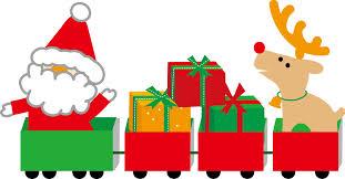 クリスマス.png