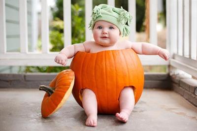 Halloween-baby.jpg