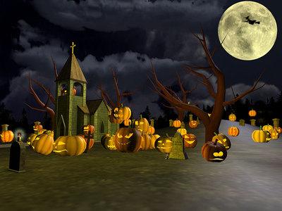 merry-halloween-pumpkins.jpg