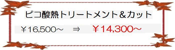 coupon_03-10-3.jpg