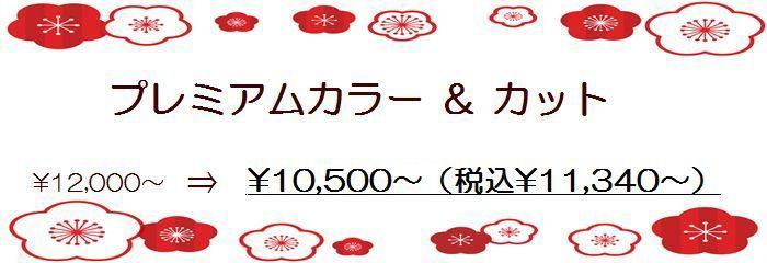 coupon_31-04-2.jpg