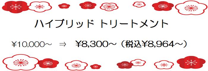 coupon_31-04-4.png