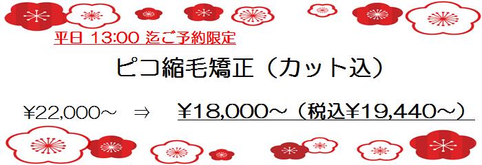 coupon_31-04-5.png